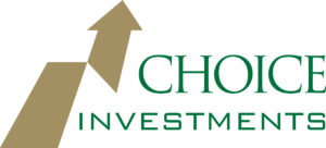 Choice Investments Logo