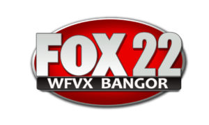Fox 22 media sponsor for Paddle for Pine Tree Camp