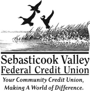 Sabasticook Valley Federal Credit Union