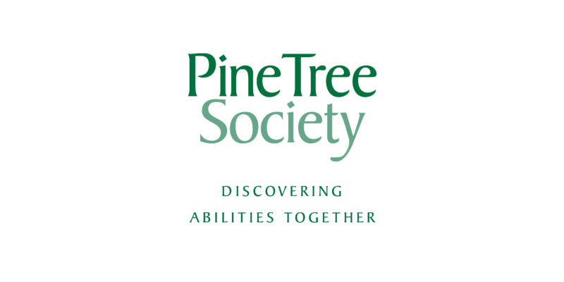 Pine Tree Society Announces St. Pat's Sweeps Winner