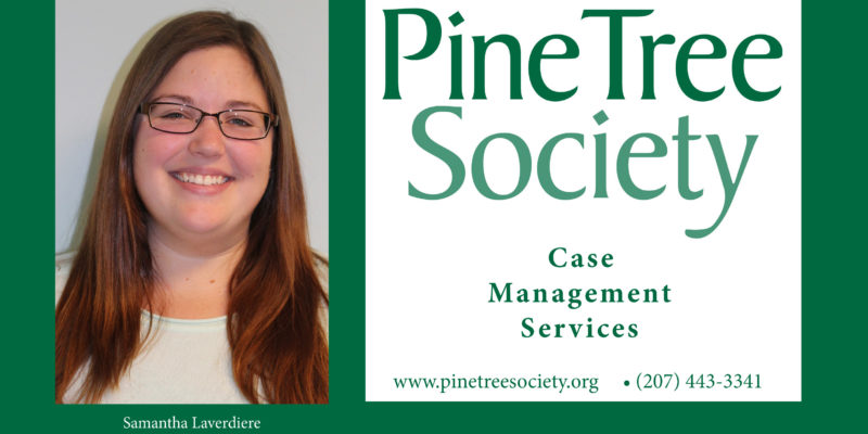 Pine Tree Society Children's Case Management comes to Lewiston – Auburn