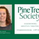 Pine Tree Society Adult Support Services