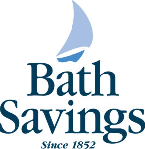 Bath Savings Institution Paddle for Pine Tree Camp