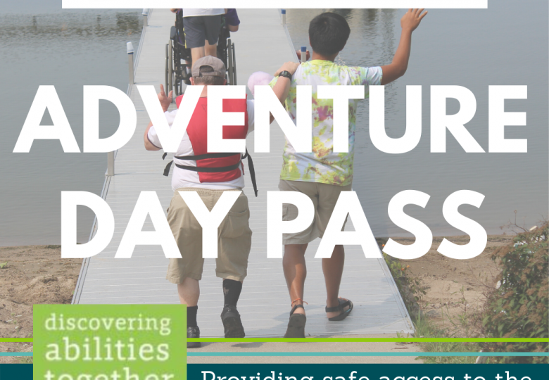 View Reserve your Pine Tree Camp Adventure Day Pass